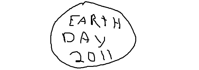 earth day 2011 posters. please Earth+day+2011+date