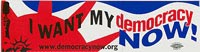 Dn_bumper_sticker